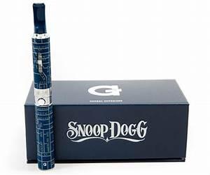 snoop dogg g pen vapor pen review