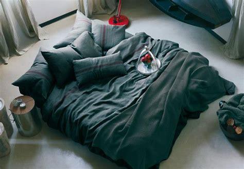 le piu belle lenzuola  biancheria da letto  consigli  scegliere al meglio bzcasa magazine