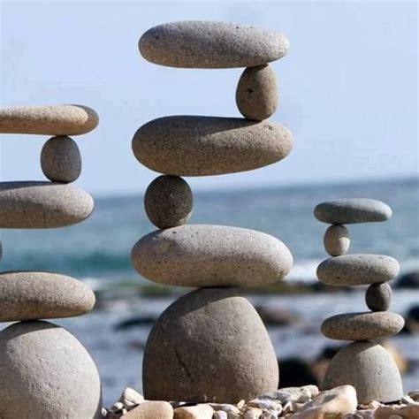 stacked rocks stone stacking stone stacking pinterest