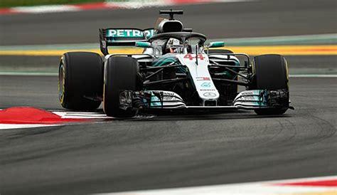formel 1 heute ergebnisse formel 1 live ergebnis der f1 rennen qualifying