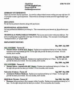 resumes for college students learnhowtoloseweightnet With how to make a resume for students