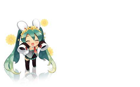 Anime Wallpaper Vocaloid - vocaloid wallpapers wallpaper cave