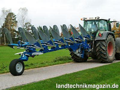 agritechnica russische traktoren für deutsche neue överum pflug baureihe xcelsior ex für traktoren bis