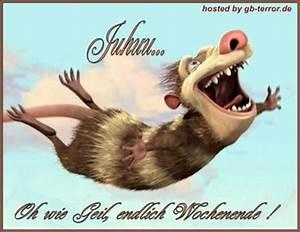 Lustiges Bild Wochenende : wochenende gb bilder sch nes wochenende gb bild facebook jappy bilder gb pics ~ Frokenaadalensverden.com Haus und Dekorationen
