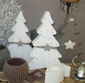 Holz Tannenbaum Basteln : die besten 25 holz tannenbaum ideen auf pinterest ~ Articles-book.com Haus und Dekorationen