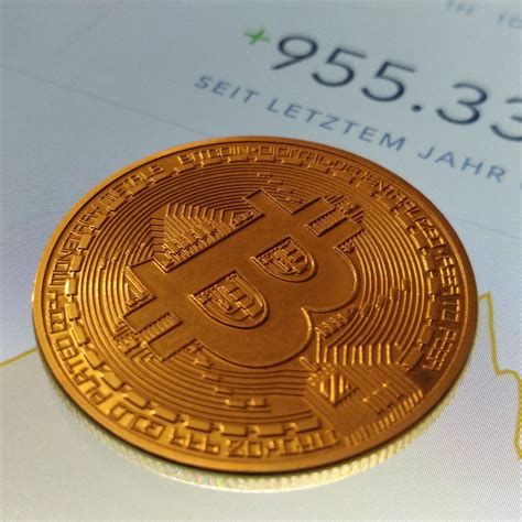 Сrypto enthusiasts make predictions of bitcoin price after btc halving. Top 10 Bitcoin Price Prediction Charts for Bitcoin Halving ...