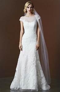 win 2000 worth of diamonds and dresses from helzberg diamonds With 2000 wedding dress