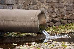Arten Von Stoffen : abwasser diese arten gibt es ~ Frokenaadalensverden.com Haus und Dekorationen