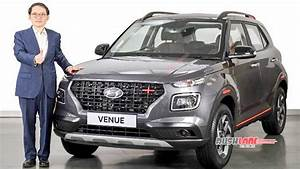 Hyundai Venue Sport For Imt  Turbo Petrol And Diesel
