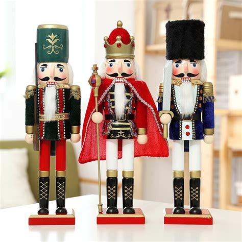 cheap nutcracker soldiers buy wholesale nutcracker figurines from china nutcracker figurines wholesalers