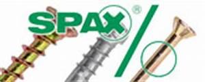 Spax Schrauben Shop : schrauben online kaufen beim befestigungsfuchs ~ Buech-reservation.com Haus und Dekorationen