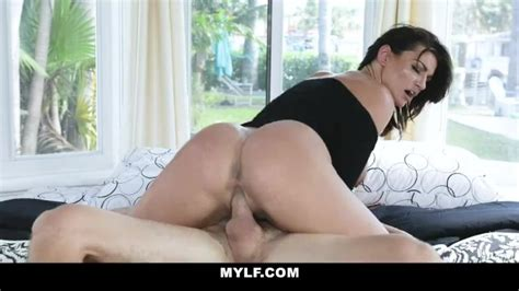 Mylf Hot Milf Gets Pounded By Hot Young Stud Thumbzilla