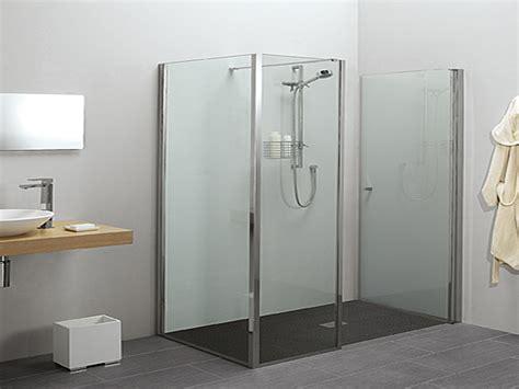 calibe doccia calibe box doccia palau f lli nero arredamenti e ceramiche