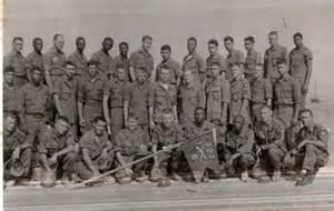 101st Airborne Vietnam 1967