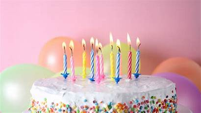 Cake Birthday Cakes Celebrate Expert Drink Expertreviews
