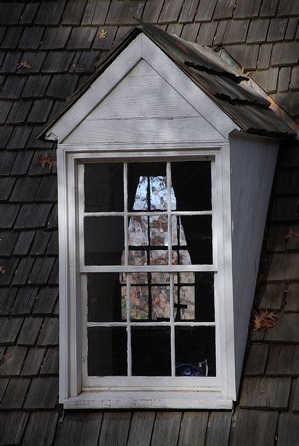 images  dormer windows  pinterest craftsman window  house