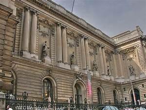 Musée Beaux Arts Nantes : mus e des beaux arts de nantes m t o tourisme et avis ~ Nature-et-papiers.com Idées de Décoration