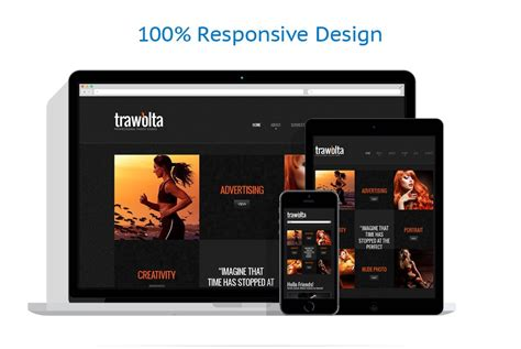 blackand white template joomla mediafire black and white returning to prominence in website