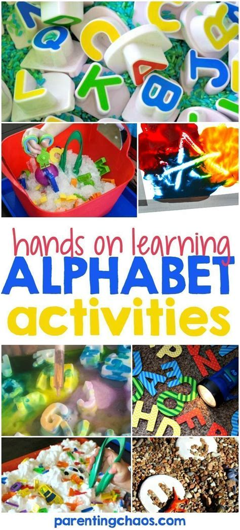 25 best ideas about letter c activities on 224 | 1b74cca3bc420c2e30b74ea098f96e73