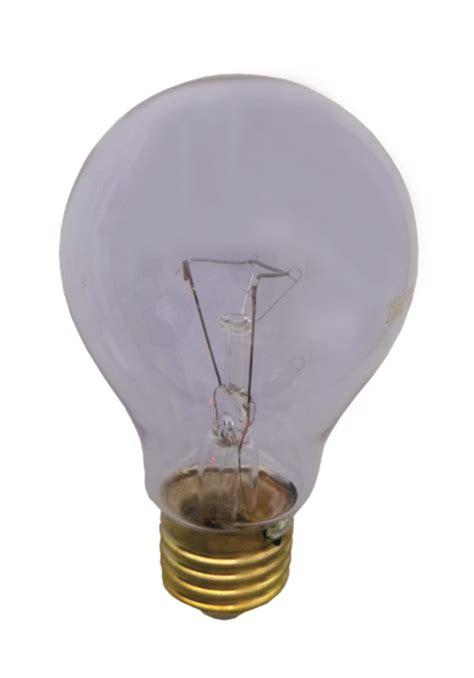 Helios Lighting by Neodymium Light Bulb Helios