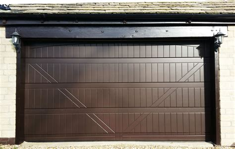 best garage doors for the money outdoor wood doors iron