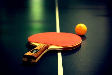 profils des usagers de certains dispositifs des cpas ping pong entre c 233 line fr 233 mault et didier