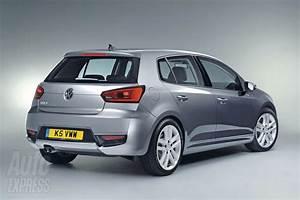 Volkswagen Ris Orangis : golf vii lancement fin 2012 ~ Gottalentnigeria.com Avis de Voitures