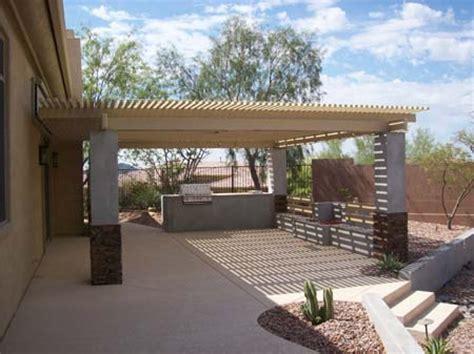 alumawood patio covers free in home estimate az