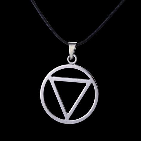 Eminem Illuminati Necklace by Eminem Jewelry Reviews Shopping Eminem Jewelry