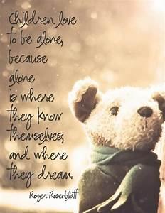 Teddy Bear Quot... Cute Bear Quotes