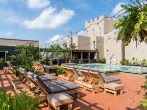 sip in the sun exploring new orleans best rooftop bars