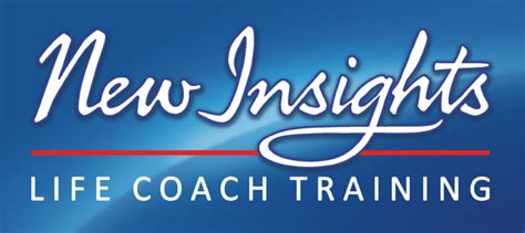 Details Of New Insights Africa Life Coach Training Career. Adhd Adhd Signs. Green Infrastructure Signs Of Stroke. Eds Signs. Wing Signs Of Stroke. University Signs. Pre Signs. Bomb Signs. Logo Nba Signs Of Stroke