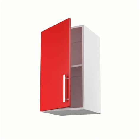 meuble bas cuisine 40 cm meuble de cuisine haut porte dlice h x l x p cm