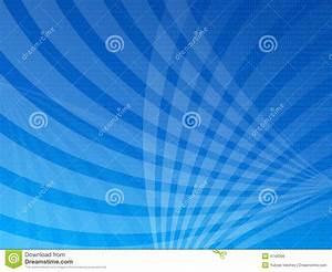 Blue Binary Code Background Royalty Free Stock Image ...