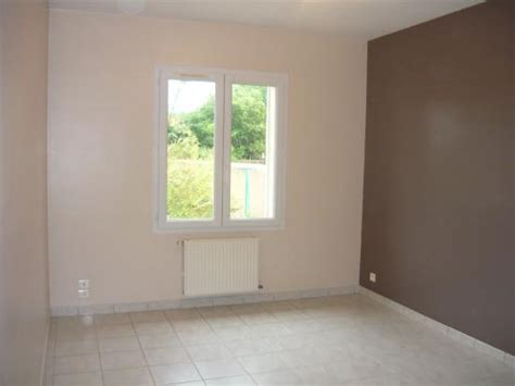 peinture beige chambre davaus peinture chambre beige marron avec des