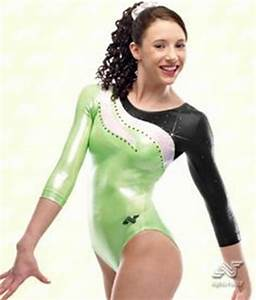17 Best images about Girls Gymnastic Wear on Pinterest