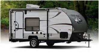 best small travel trailer best small travel trailers rv wholesale superstore