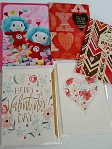 Hallmark's New Valentine's Day Gifts