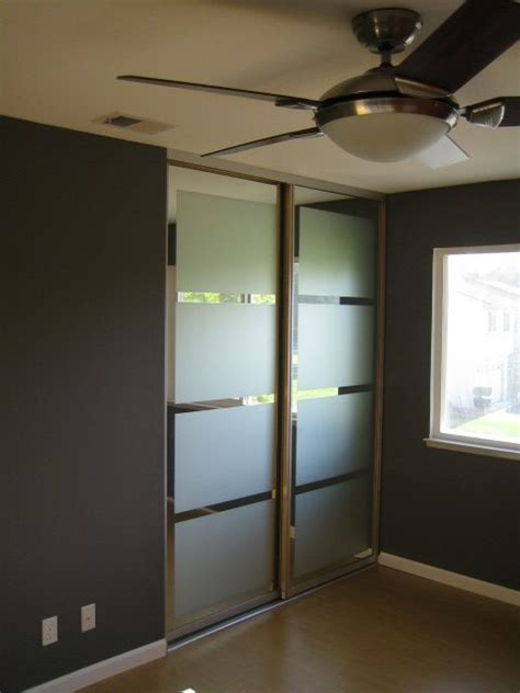 6 closet door diy transformations bob vila
