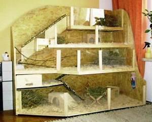 Kaninchenstall Selber Bauen Anleitung Kostenlos : kleintierhilfe m nchen gehegebeispiele hamsters guinea ~ Lizthompson.info Haus und Dekorationen