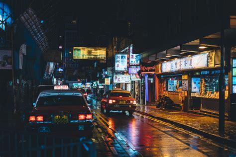 hong kong travel photography mike plunkett photography