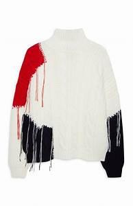Pullover Trends 2017 : sweater primark aw 2017 2018 trends pinterest sweaters primark aw17 ~ Frokenaadalensverden.com Haus und Dekorationen