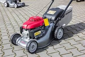 Rasenmäher Mit Honda Motor : honda hrg 416 c sk rasenm her mit antrieb g nstig ~ Jslefanu.com Haus und Dekorationen