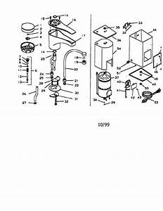 Garbage Disposal Parts Diagram  U2014 Untpikapps