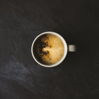 Is coffee good or bad for you? Coffee   Livestrong.com