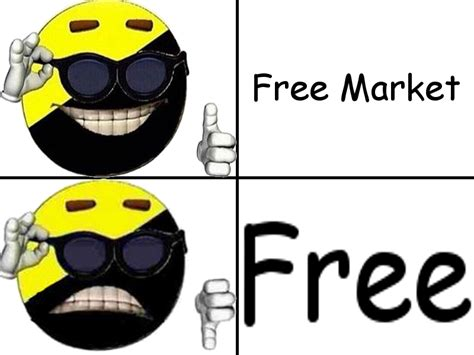 Ancap Memes - ancap memes are looking hot right now is this a sound investment memeeconomy