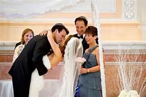 Wedding Planner München : wedding planner philadelphia award winning a sharp events entertainment ~ Orissabook.com Haus und Dekorationen