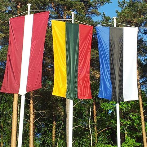 Pasaules valstu karogs 200x100 cm