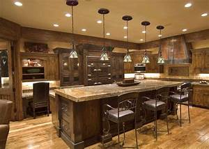 Wiring Diagram For Kitchen Cabinet Lights