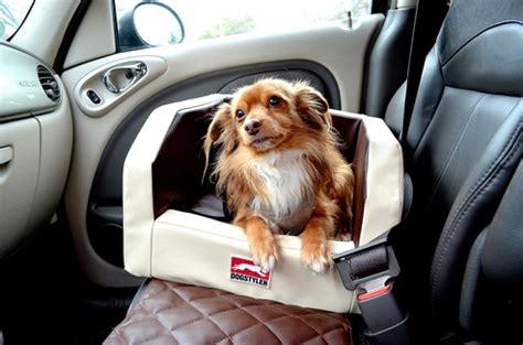 safetyseat hunde autositz sicherheits hundesitz f 252 r